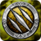 Icon Monk Medal.png
