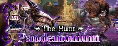 Pandemonium Neslug Ogre small banner.jpg