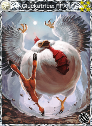 Card 2233 EN Cluckatrice FFXII 5.png