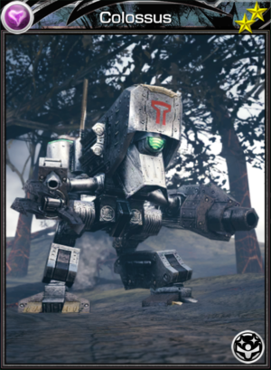 Card 482 EN Colossus 2.png