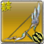 Glorious Cherubim (weapon icon).png