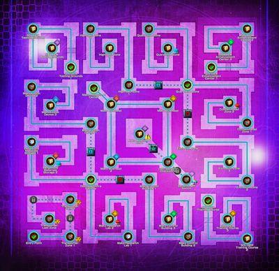 Mako Reactor ∞ map.jpg