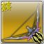 Starseeker (weapon icon).png