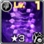 Icon Dark Fractal 3.png
