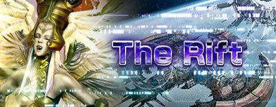 The Rift Ultima small banner.jpg