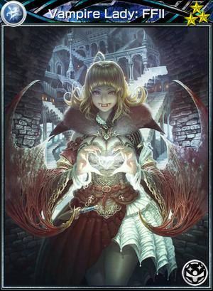 Card 3044 EN Vampire Lady FFII 3.png