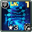 Icon Water Fractal 3.png