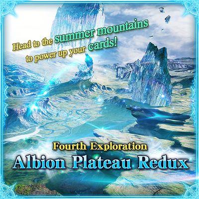 Albion Plateau Redux large banner.jpg