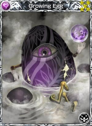 Card 1445 EN Growing Egg 5.png