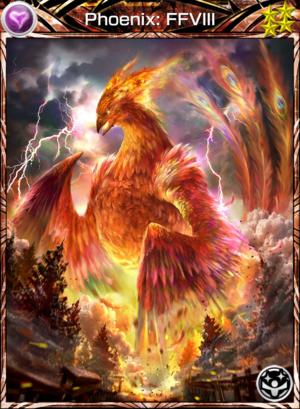Card 2938 EN Phoenix FFVIII 4.png