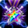 Icon Underground Victory Blazon.png