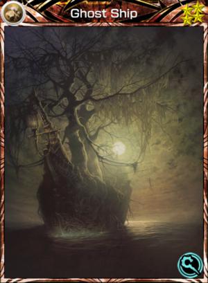 Card 1733 EN Ghost Ship 4.png