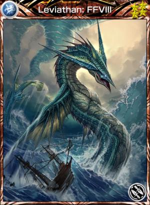 Card 2933 EN Leviathan FFVIII 4.png