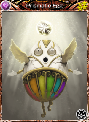 Card 457 EN Prismatic Egg 4.png