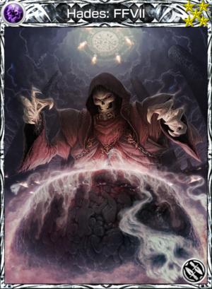 Card 891 EN Hades FFVII 5.png