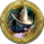 Icon Black Mage's Fame.png