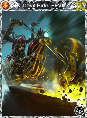 Card 2036 EN Devil Ride FFVII 5.png
