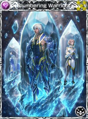 Card 2712 EN Slumbering Warriors 5.png