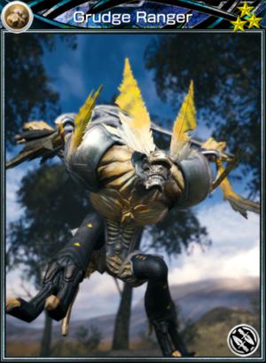 Card 374 EN Grudge Ranger Earth 3.png