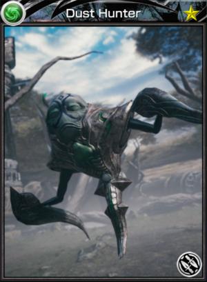Card 8 EN Dust Hunter Wind 1.png