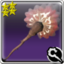 Abraxas (weapon icon).png