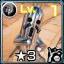 MetalCactuar3 Icon.png