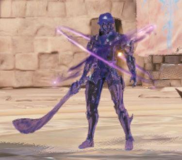 Shadow Fighter Dark fight.jpg