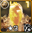Yellow Jewel3 Icon.png