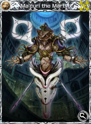 Card 1065 EN Ma'curi the Martyr 5.png