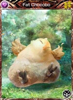 Card 106 EN Fat Chocobo 4.png
