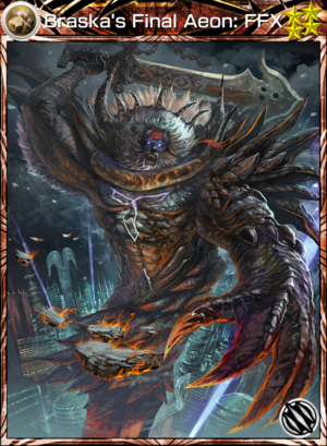 Card 2529 EN Braska's Final Aeon FFX 4.png