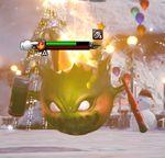 Party Bomb.jpg