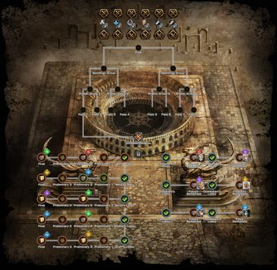 Ultimate Coliseum map.jpg