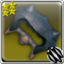 Barbed Knuckles (weapon icon).png