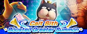 Cait Sith Summon small banner.jpg