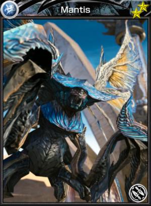 Card 159 EN Mantis 2.png