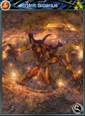Card 312 EN Ifrit Sicarius Mage 3.png