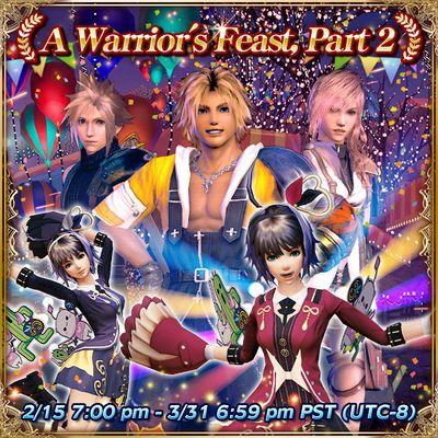 Warrior's Feast 2 large banner.jpg