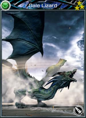 Card 988 EN Gale Lizard 3.png