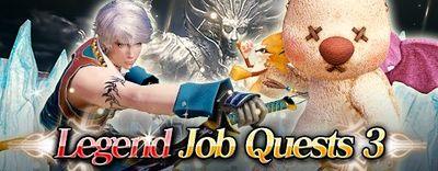Job Quest Legends 3b small banner.jpg
