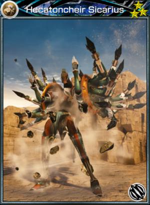 Card 1252 EN Hecatoncheir Sicarius Monk 3.png