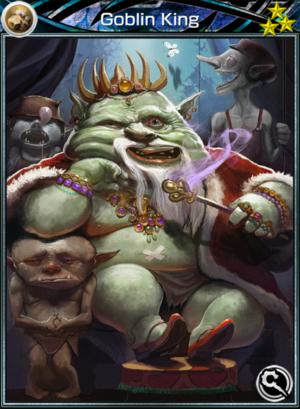Card 283 EN Goblin King 3.png
