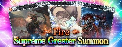 Fire Supreme Summon small banner.jpg