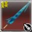 Brotherhood (weapon icon).png