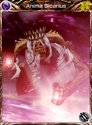 Card 1167 EN Anima Sicarius Monk 4.png