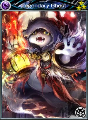 Card 1533 EN Legendary Ghost 3.png