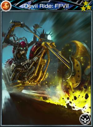 Card 2024 EN Devil Ride FFVII 3.png