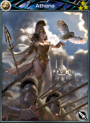 Card 694 EN Athena 3.png