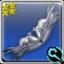 Lune Noire (weapon icon).png