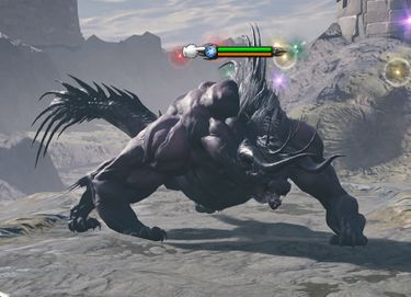 Behemoth Cub fight.jpg
